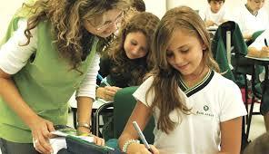 Grupo Bom Jesus e Universidade São Francisco formam parceria de sucesso com a Servix