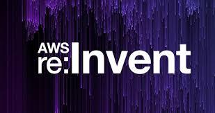 Equipe Servix embarca para a AWS re:Invent