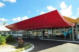 HOSPITAL DA CRIANÇA DE BRASÍLIA EMBARCA EM UMA JORNADA DE NUVEM EM PARCERIA COM A SERVIX