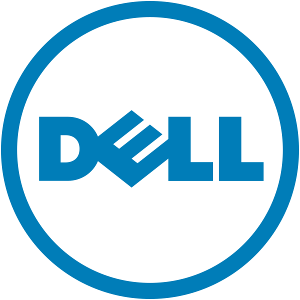 Dell announces spin-off of stake in cloud computing company; share rises 9%