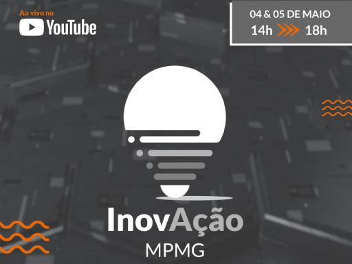 Servix sponsors the InoVação - MG event