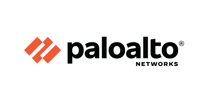 Palo Alto Networks Announces New SaaS and Zero Trust Security